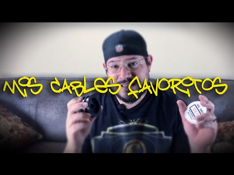 Tutorial ~mis cables favoritos ~ kanthal ~ ni80 nichrome 80 ~ ss316L stainless steel 316L