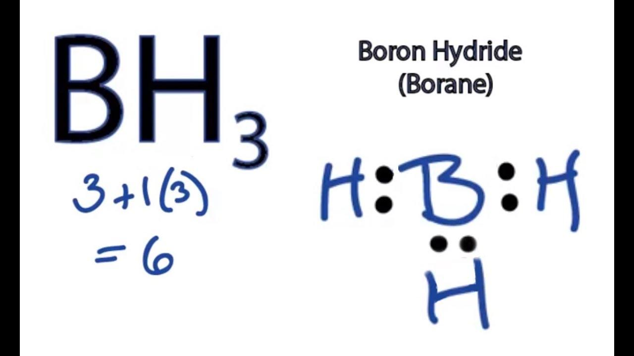 vsepr diagram of bf3 [ 1280 x 768 Pixel ]