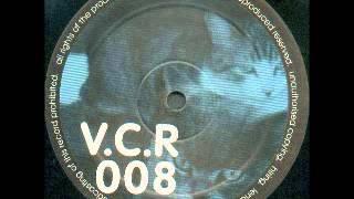 Calculas - Millenium (Nostradamus Acid Trance Mix)