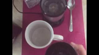 How To Make Cappuccino At Home Simplest Way