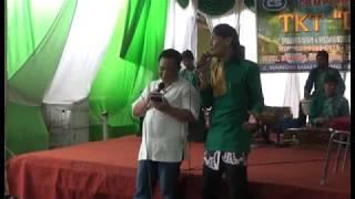 Khitan Bimo Ibnu Nugroho Cursari TKT 39 39 DW 39 39 PART 3