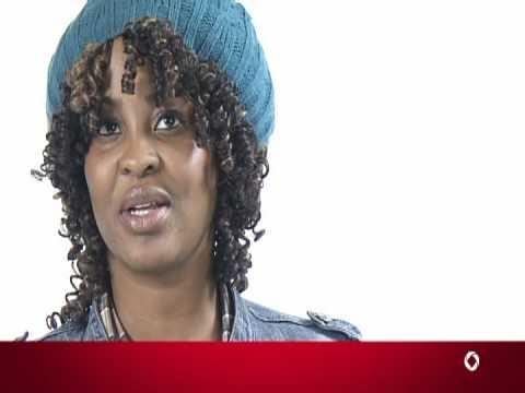 Rogers Communications Inc.  Vidéo De Recrutement En