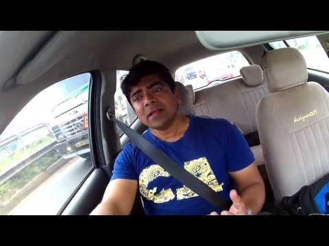 Pune Diaries | Drivedicted | Pune Mumbai Pune | One Day Trip | Amazing Scenic Beauty