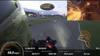трек Лидер_12 08 2019_Kawasaki Versys 1000