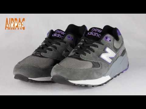 New Balance 1300/1400