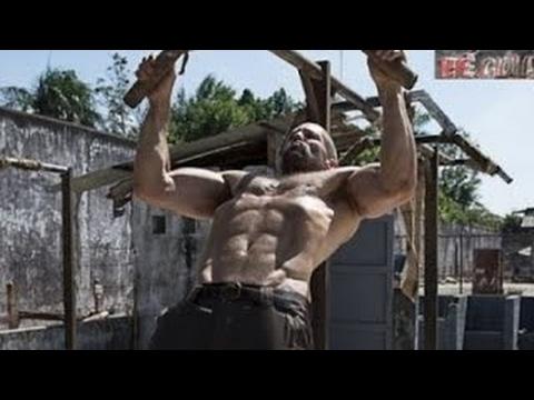 Peliculas de Accion Películas de Aventuras Completas en Español Latino 2016 Nuevas