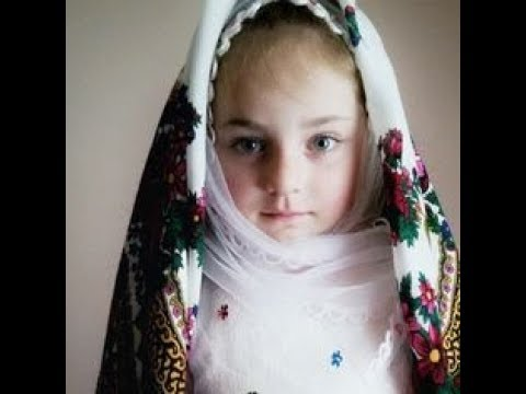 Bun-Turks. Ancient Turkic Tribe of Azerbaijan. (Pre-Seljuk history of Azerbaijani Turks)