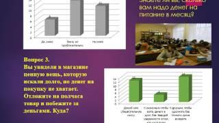 Презентация УРОК ИГРА БЮДЖЕТ СЕМЬИ