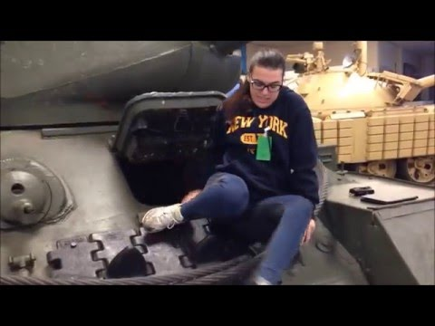 Tag Archives Hetzer (WoT)