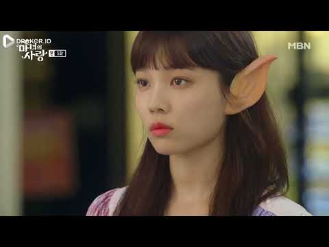 Drakor.Id - Witch Love Eps 5 {subtitle Indonesia}