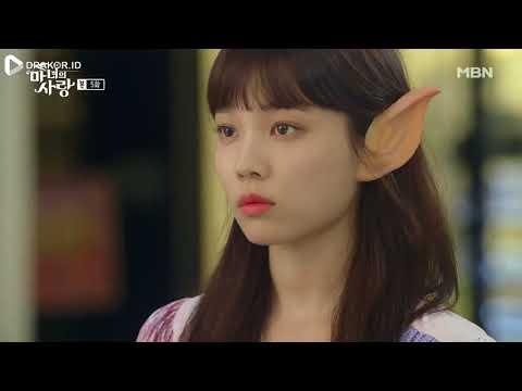 Nonton Drama Korea Sub Indo Five Enough - Watch Movie Drama