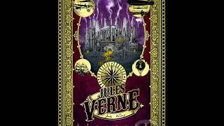 Jules Verne Ocelové město
