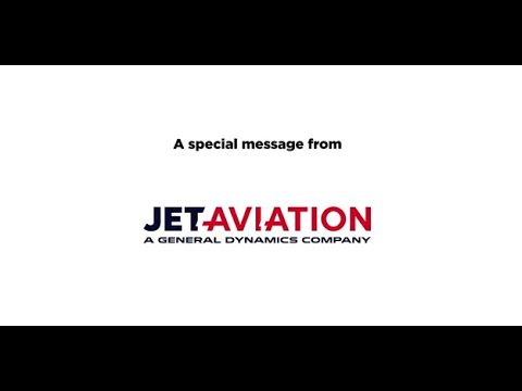 World Health Day - JET AVIATION