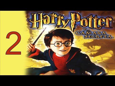 harry-potter-y-la-cámara-secreta-|-capitulo-2---skurge