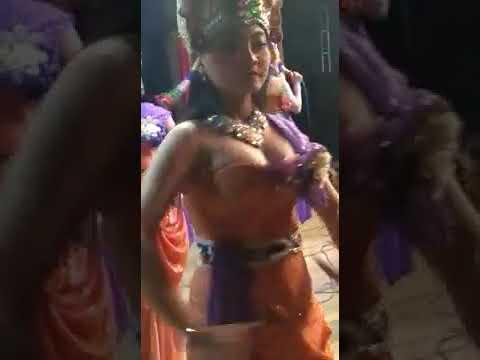 Video Syur 14 Detik.. Gabriella Larasati.. No Sensor.. Tonton Sebelum Di Hapus...!!!