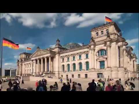 Erklärfilm: Der Reichstag