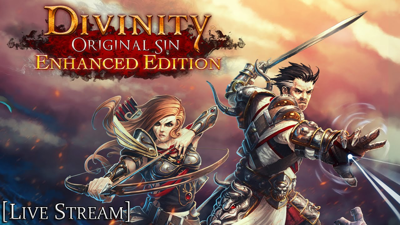 divinity original sin 2 how to make steam clouds