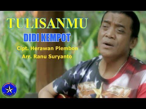 "didi-kempot-""-tulisanmu-""---official-music,-vidio-(-koplo-version-)-wanbo-production"