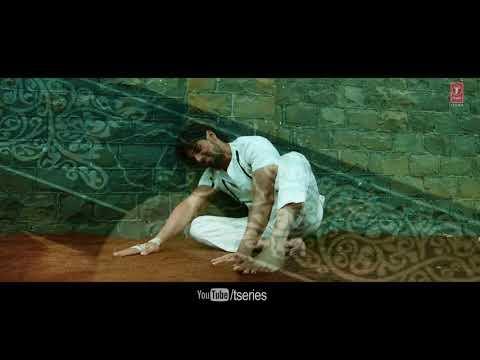 tum-hi-aana/marjaavaan/best-love-song