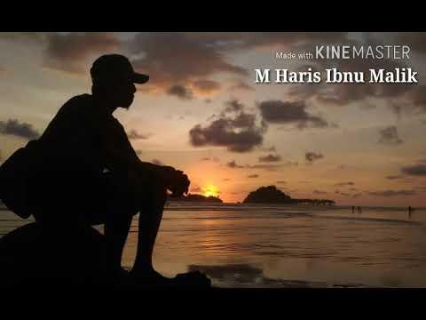 Download Haris - Teori Persepsi Mp4 baru