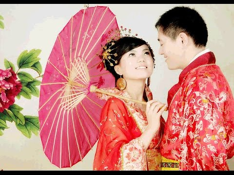 traditional-chinese-wedding-for-foreigner
