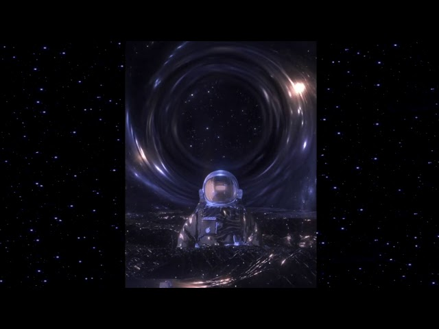 Drake x Travis Scott Type Beat -