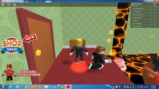 sorry i lied.......... LONGEST ROBLOX VIDEO EVR