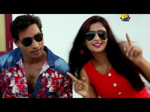 dil pe kargi jadu  new haryanvi song  ajay malik sheenam katholic  new haryanvi dj songs