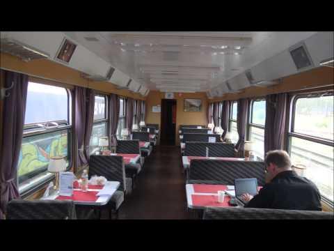 21-06-2014 Foto's SSN Amsterdam Express (06.45,00) (72)