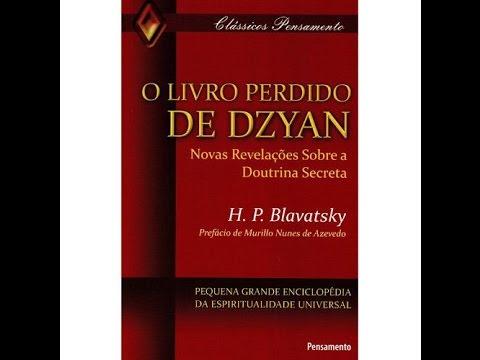 A Doutrina Secreta Blavatsky Pdf