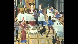 La Sociedad de la Edad Media - Recurso TIC