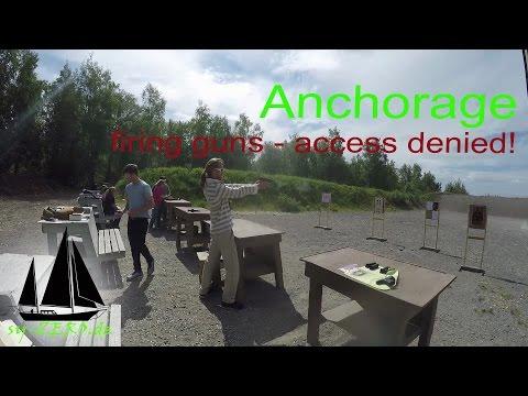 16-19_Anchorage - firing guns - access denied! (sailing syZERO)