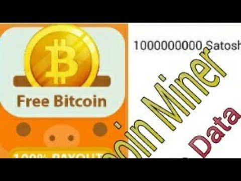 Silk road shut down bitcoin miner