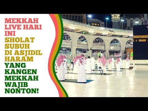 update-suasana-sholat-subuh-di-masjidil-haram-|-mekkah-live-hari-ini-|-keadaan-mekah-sekarang!