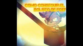 Come ottenere The Foxy In a Bag Free In Roblox(2017 aggiornato)