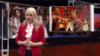 Persian Beauty Awards Promotion Thumbnail
