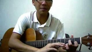 Emmanuel Has Come Instructional - Don Moen (Daniel Choo)