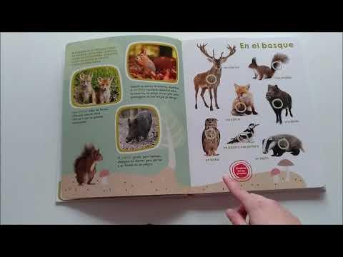 el-libro-de-los-animales-y-sus-sonidos-editorial-picarona