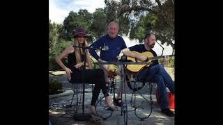 Michael Nesmith guested on Circe Link and Christian Nesmith's Faceb...