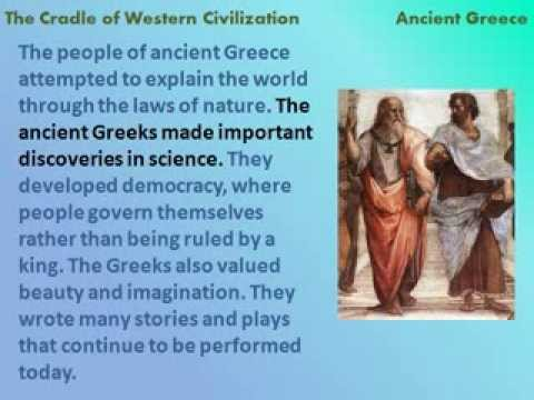 an essay on sports in ancient greece