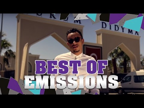 BEST OF - Emissions TV