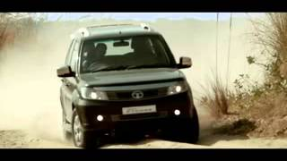 Safari Storme  Heart Stopping Action   Youtube X264