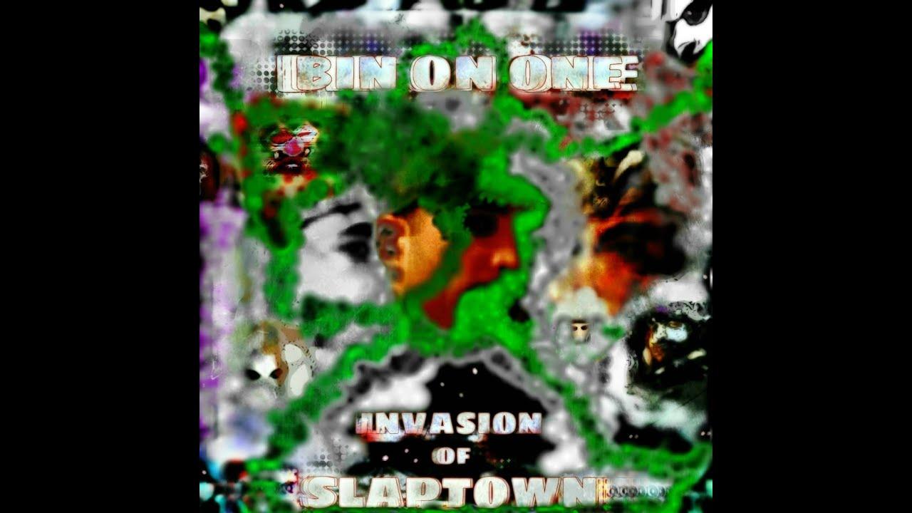 JUNGLE FEVER _ Club ELECtRONIC Hip Hop DANCE Beat