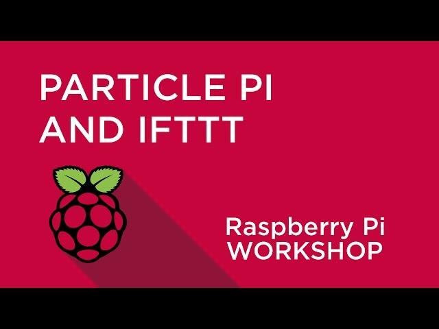 Raspberry Pi Workshop for Beginners - Tutorial Australia