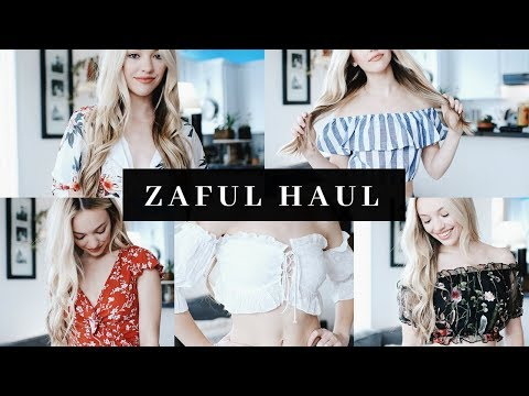 5b4ced5f2798a ZAFUL HAUL + TRY ON