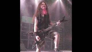 DIMEBAG SOLOS [WHOLE ALBUM]