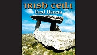 Fred Hanna - Pet of the Pipers / Father O