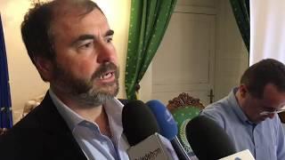 """""""Illuminiamo la Puglia imperiale"""", 300mila euro per rilanciare il turismo"""