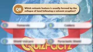Science Quiz 5