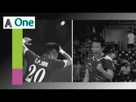 [Bright As the Sun] - Lagu Resmi Asian Games Jakarta-Palembang 2018 Indonesia